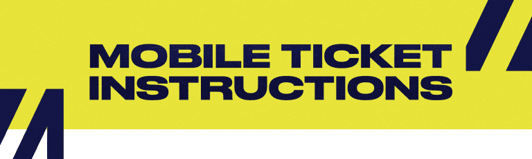 MobileTicketInstructions