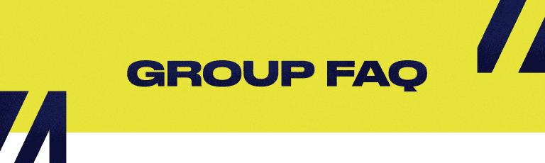 GroupFAQ_Header