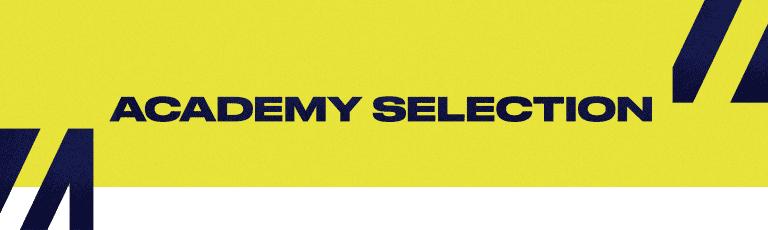 AcademySelection_Header