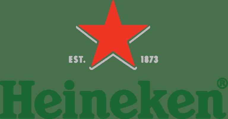 Heineken_Stacked_Logo_Sized