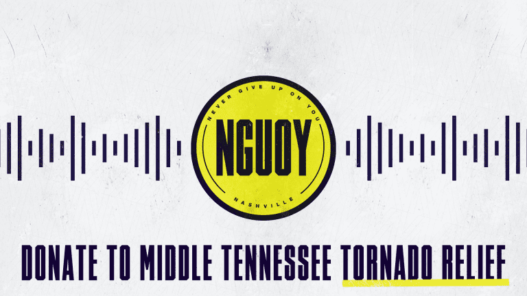 Donate To Community Causes - https://nashville-mp7static.mlsdigital.net/images/NGUOY%20Tornado%20Relief.png