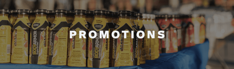 Promotions1280