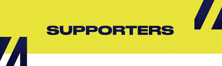 Supporters_Headers