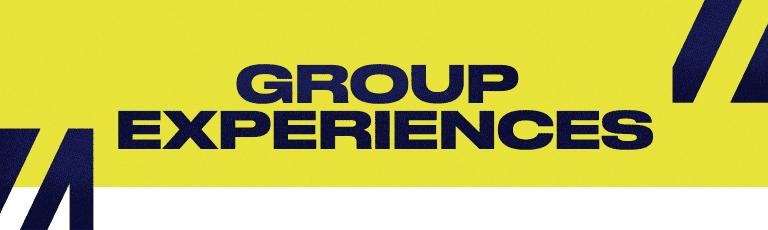 GroupExperiences_Header