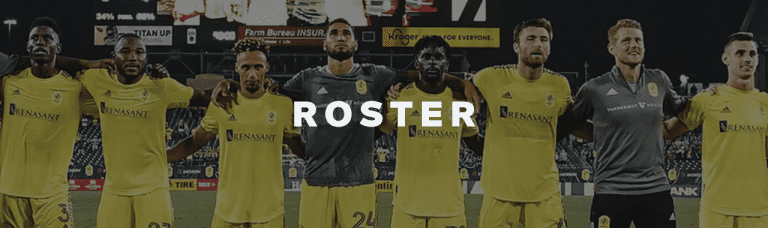 Roster1280Update