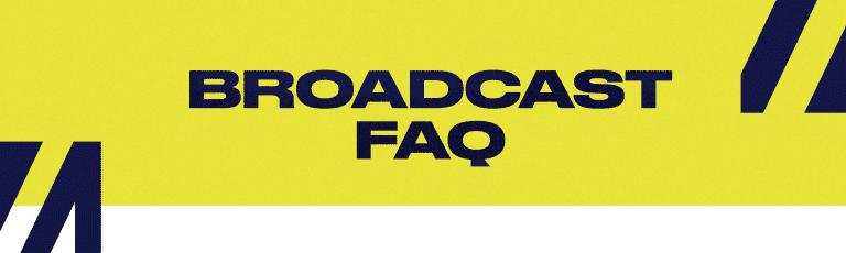 BroadcastFAQ_Header