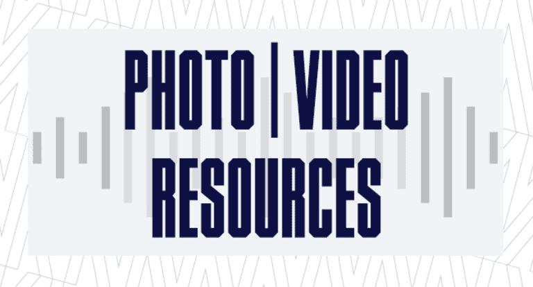 Photo Video Resources 650x350