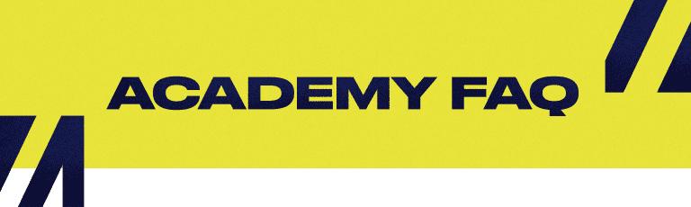 AcademyFAQ_Header
