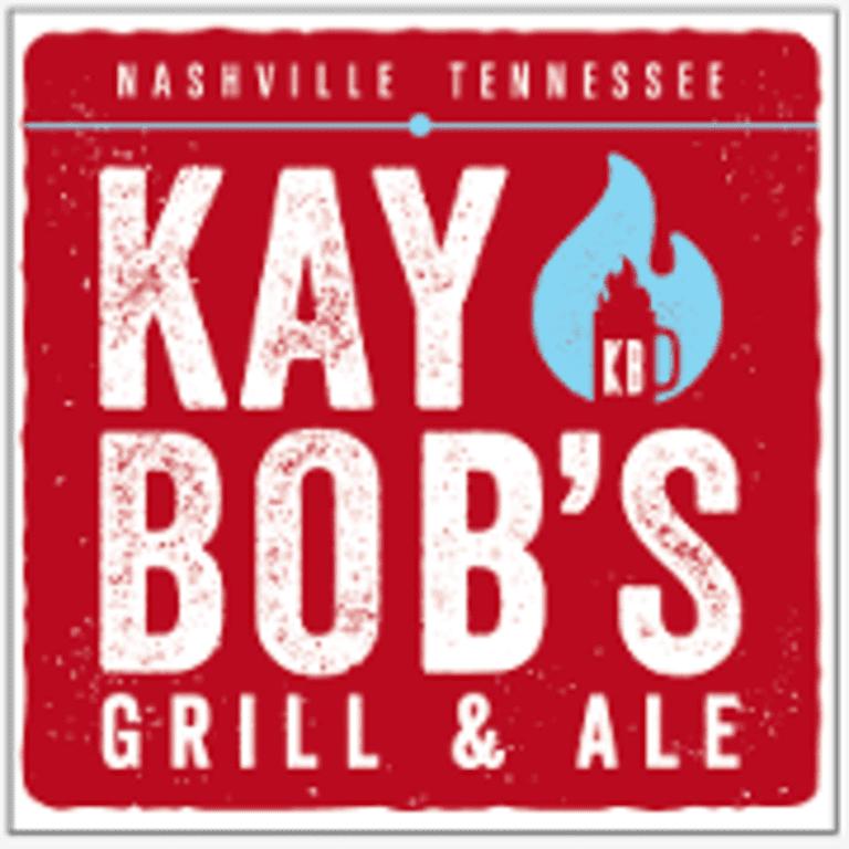KayBob-logo - Pub Partners