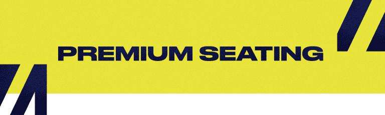 PremiumSeating_Header (1)