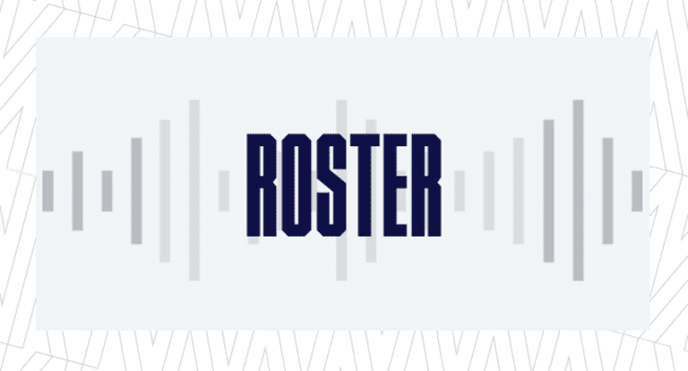 roster 650