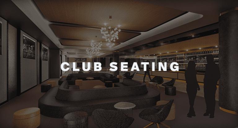 Club Seating Link
