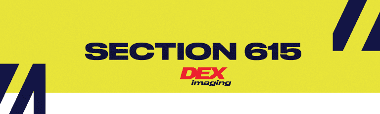 Section615HeaderDex
