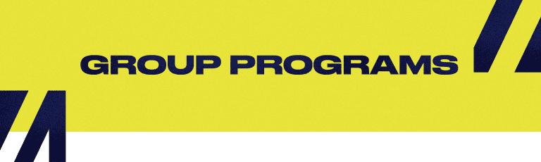 GroupPrograms_Header