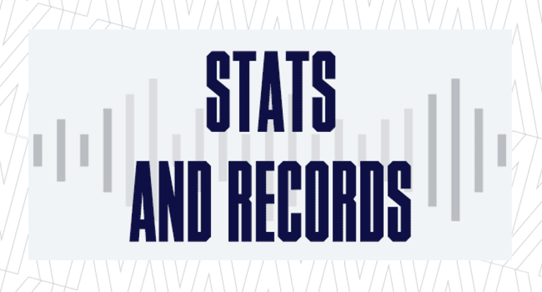 Stats Records 650x350
