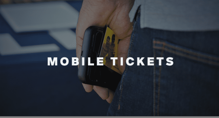 Mobile Tickets ALT new