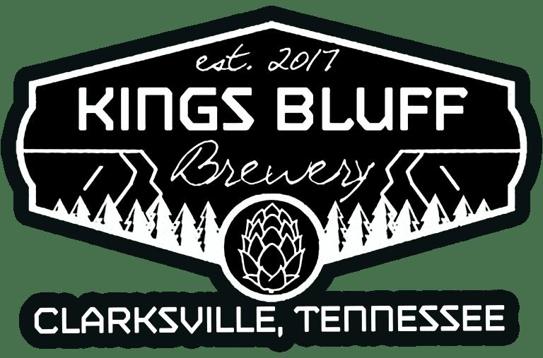 Kings-Bluff-new