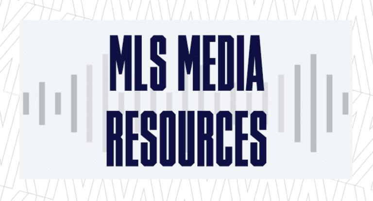 MLS Media 650