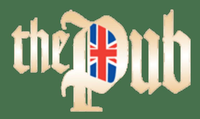Pub-Gold-Logo-md