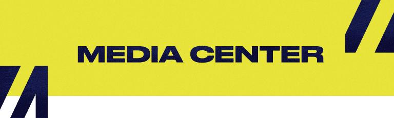 MediaCenter_Header