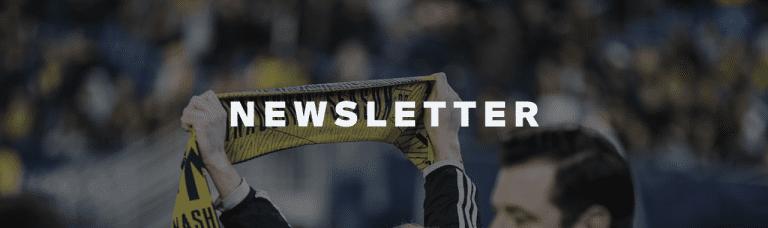 Fans - Newsletter