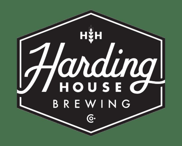 Harding House - Pub Partner