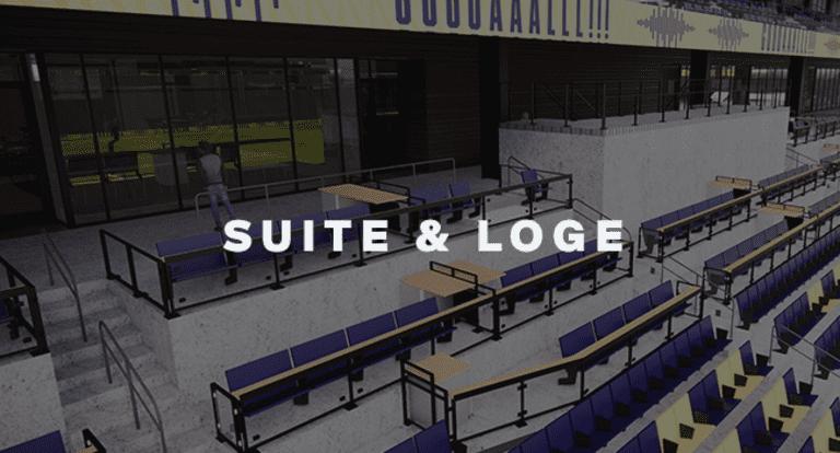 Suite & Loge Link