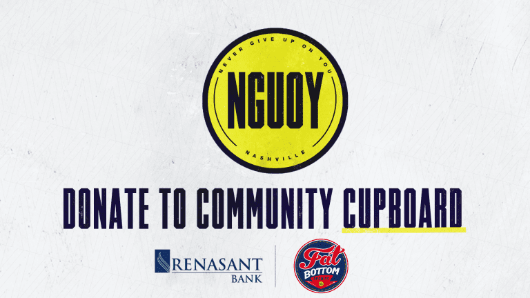 Donate To Community Causes - https://nashville-mp7static.mlsdigital.net/images/community_cupboard%20copy.png