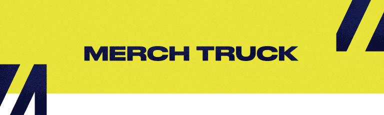 MerchTruck_Headers