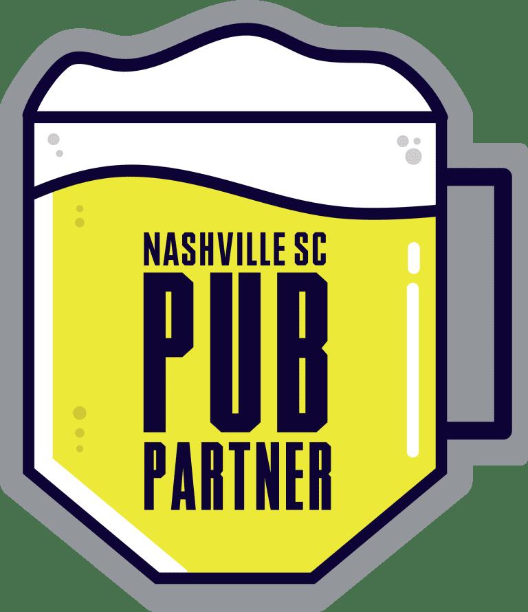 Pub Partners - BarPartners