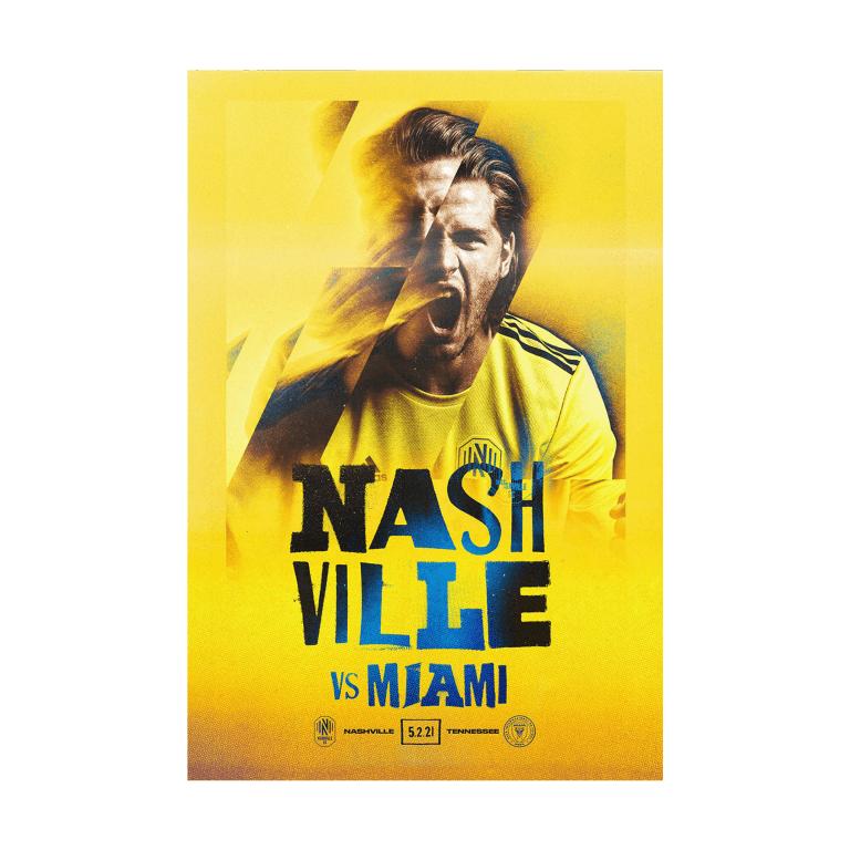 5.2.21_Match_Poster