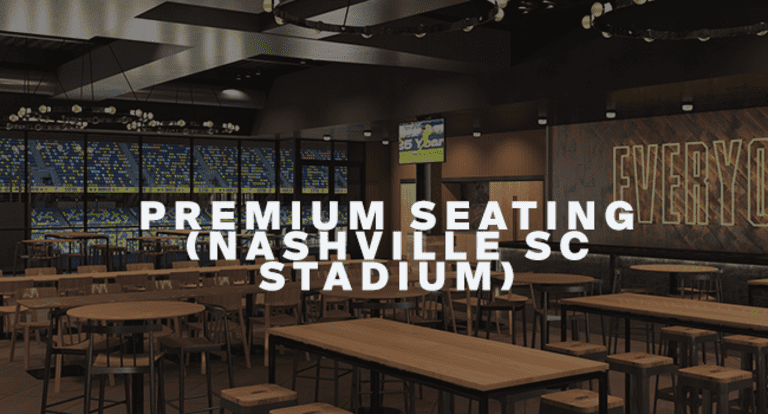 2022PremiumSeating
