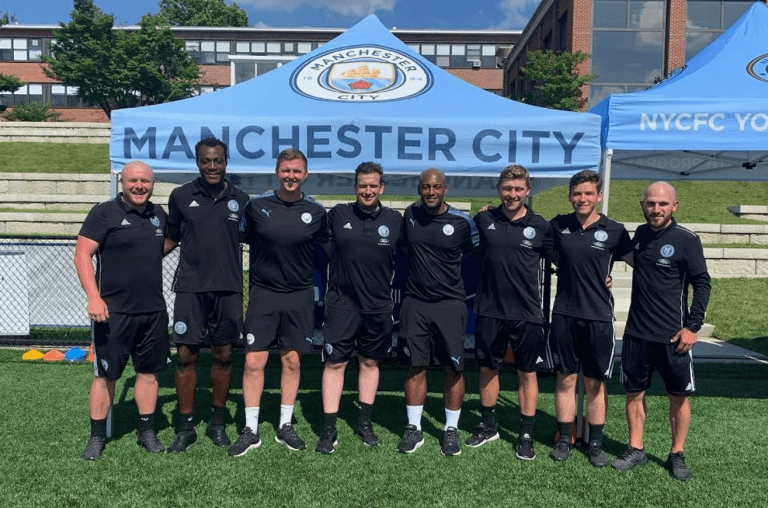 NYCFC x Manchester City Summer Camp - https://newyorkcity-mp7static.mlsdigital.net/elfinderimages/Pictures/Camp/Man%20City%20Photo%204.png