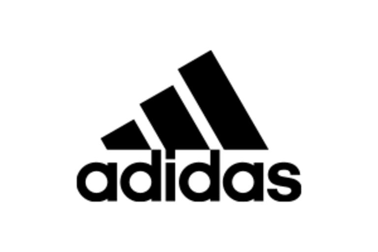 Partnerships - //newyorkcity-mp7static.mlsdigital.net/elfinderimages/Partners/partnership%20page/300x200_sponsor_adidas.png