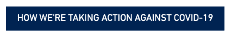 Button-COVID19Actions