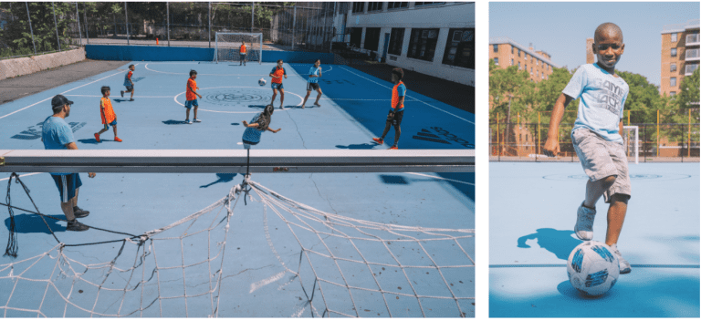 Soccerbloc-2