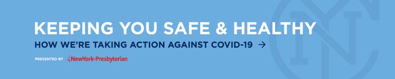 2021 Season Updates | Health & Safety | Yankee Stadium - https://newyorkcity-mp7static.mlsdigital.net/elfinderimages/Editorial/COVID-19/covid_website_graphics-banner.png