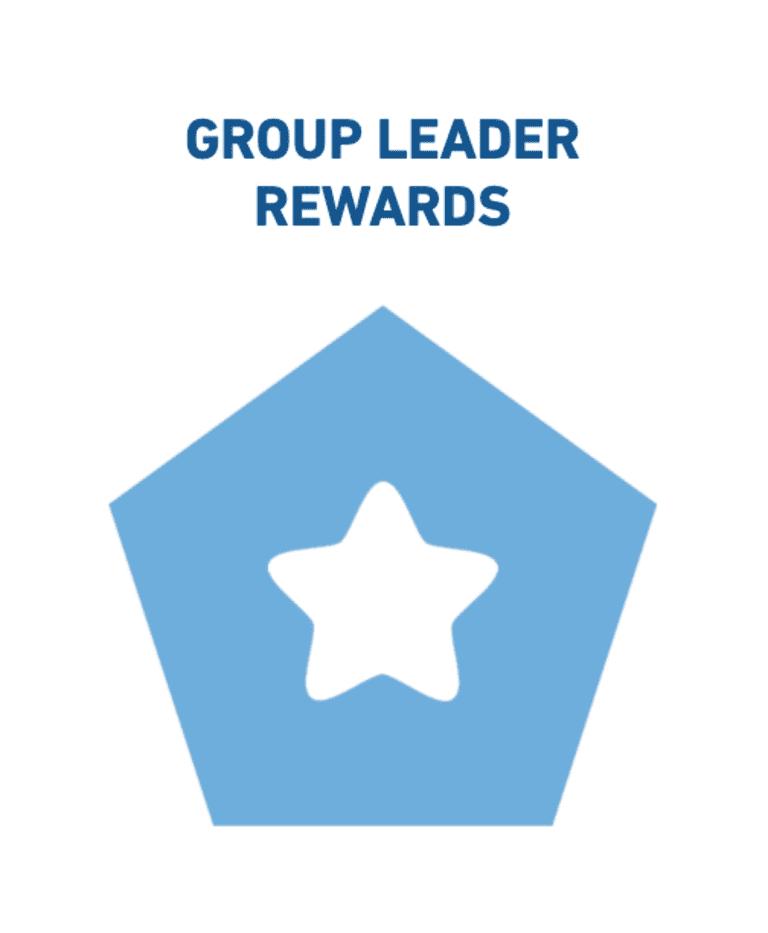 Groups-GroupLeaderRewards