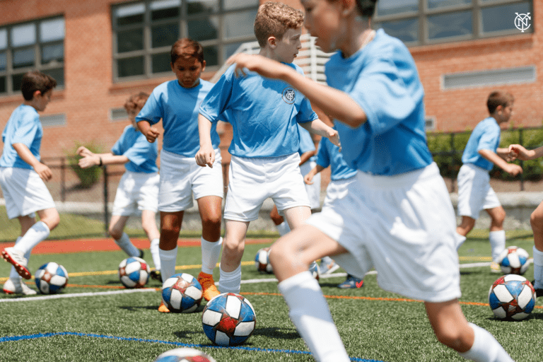 NYCFC Soccer Camps - https://newyorkcity-mp7static.mlsdigital.net/elfinderimages/Pictures/Camp/Camp%20Pic%201.PNG
