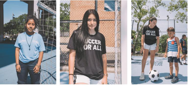 Soccerbloc-4