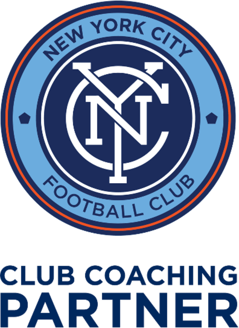 Club Coaching Services -