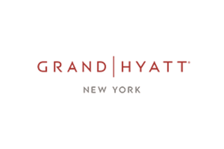 Partnerships - //newyorkcity-mp7static.mlsdigital.net/elfinderimages/Partners/partnership%20page/300x200_sponsor_grandhyattny.png