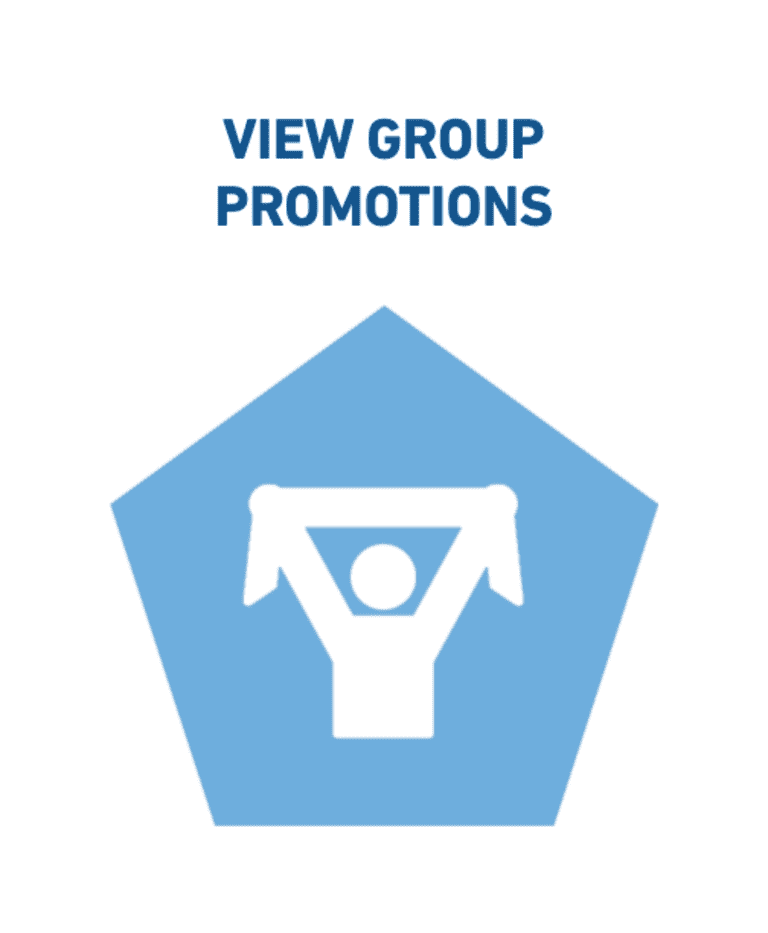 Groups-ViewGroupPromotion