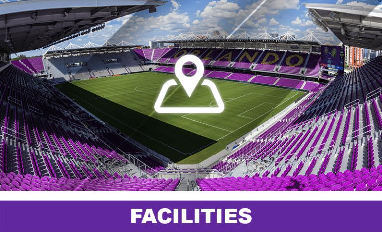 City-Facilities