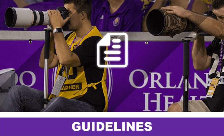 City-Guidelines