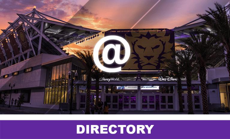 Pride-Directory