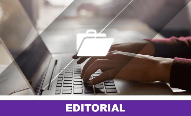 Pride-Editorial