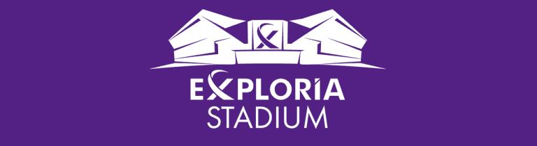 ExploriaHeader