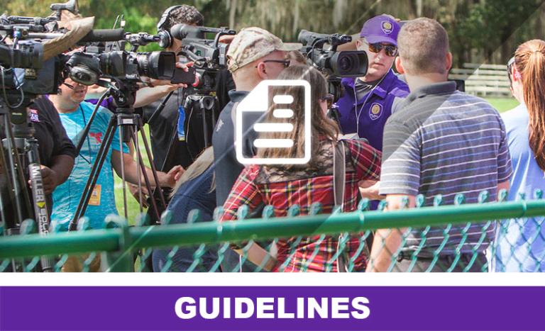 Pride-Guidelines