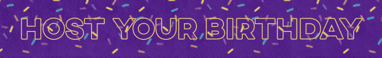 BirthdayGroupCity
